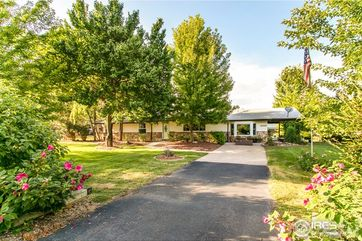 3336 Terrywood Road Fort Collins, CO 80524 - Image 1