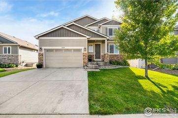524 Dakota Way Windsor, CO 80550 - Image 1