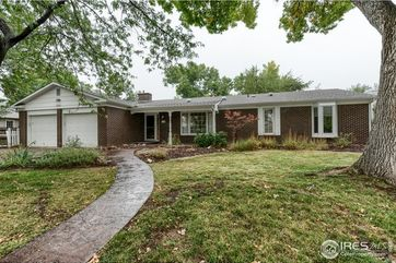 1740 Concord Drive Fort Collins, CO 80526 - Image 1