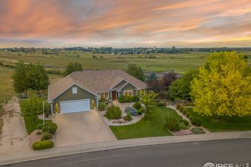 1612 Streamside Drive Fort Collins, CO 80525 - Image 1