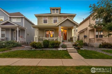 2320 Clipper Way Fort Collins, CO 80524 - Image 1