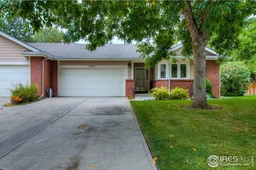 2107 Creekwood Court Fort Collins, CO 80525 - Image 1