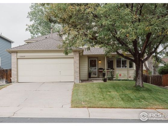 12059 Forest Street Thornton, CO 80241