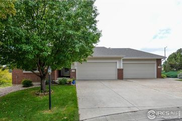 2700 Lochbuie Circle Loveland, CO 80538 - Image 1