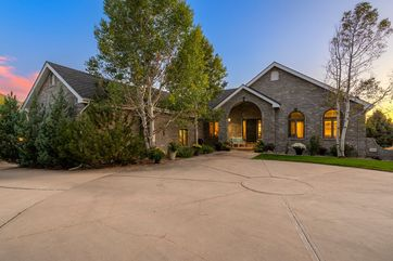 5225 Castle Ridge Place Fort Collins, CO 80525 - Image 1