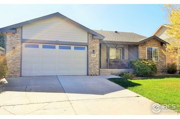 4338 Cobblestone Lane Johnstown, CO 80534 - Image 1