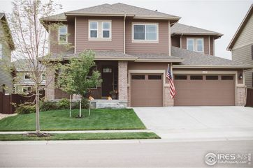 6119 Pryor Road Timnath, CO 80547 - Image 1