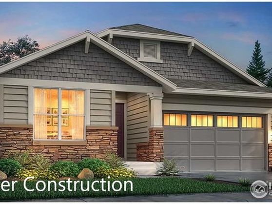 3008 Reliant Street Fort Collins, CO 80524