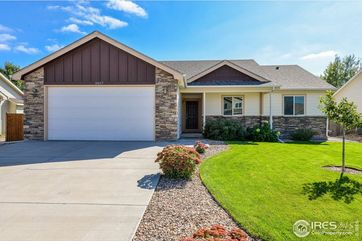 3657 Hyacinth Street Wellington, CO 80549 - Image 1