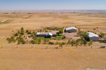 44850 County Road 25 Pierce, CO 80650 - Image 1