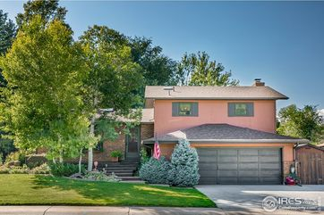 2109 44th Avenue Greeley, CO 80634 - Image 1