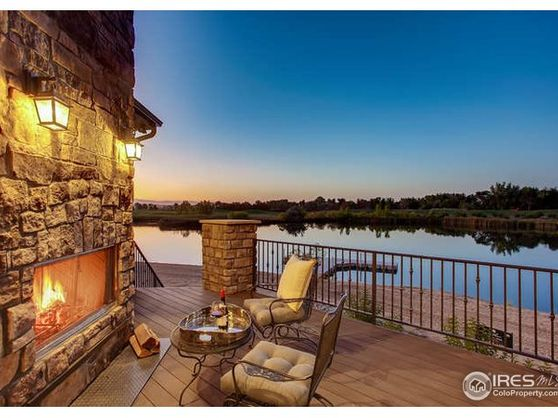 1844 Seadrift Court Windsor, CO 80550