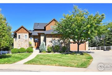 5494 Trade Wind Drive Windsor, CO 80528 - Image 1