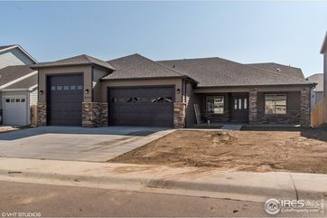 3114 Argyll Lane Johnstown, CO 80534 - Image 1