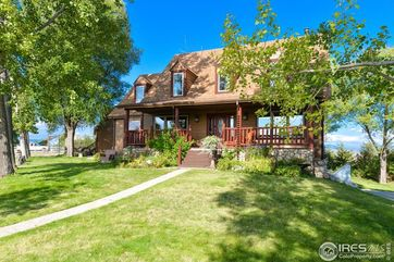 3300 Cottonwood Lane Berthoud, CO 80513 - Image 1