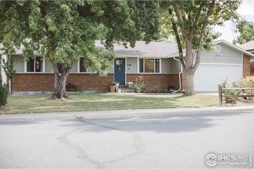 1118 Juliana Drive Loveland, CO 80537 - Image 1