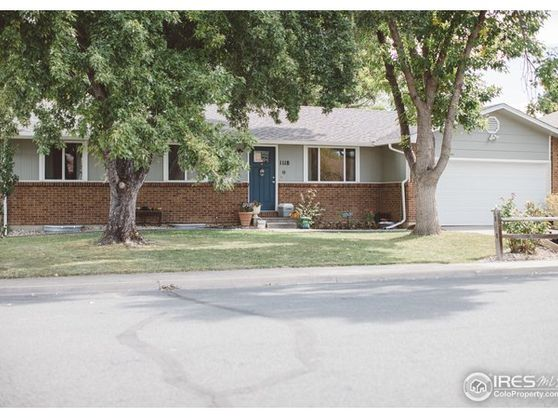 1118 Juliana Drive Photo 0