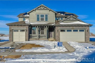 2840 Fractus Street Timnath, CO 80547 - Image 1