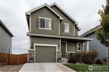 680 Moonglow Drive Windsor, CO 80550 - Image 1
