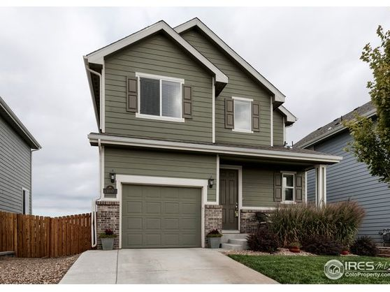 680 Moonglow Drive Windsor, CO 80550