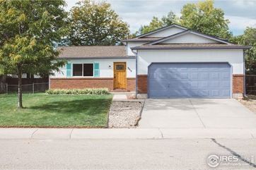 3213 Boone Street Fort Collins, CO 80526 - Image 1
