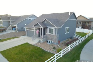 3303 Willow Lane Johnstown, CO 80534 - Image 1