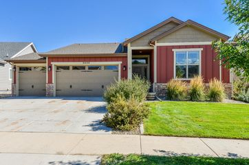 5434 Wishing Well Drive Timnath, CO 80547 - Image 1