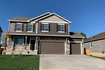 393 4th Street Severance, CO 80550 - Image 1