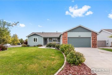 9098 Plainsman Drive Wellington, CO 80549 - Image 1