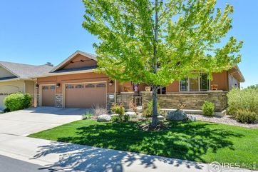 6779 Spanish Bay Drive Windsor, CO 80550 - Image 1