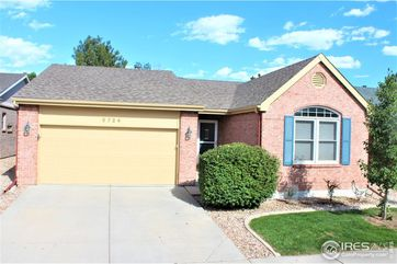 5724 Wingfoot Drive Fort Collins, CO 80525 - Image 1