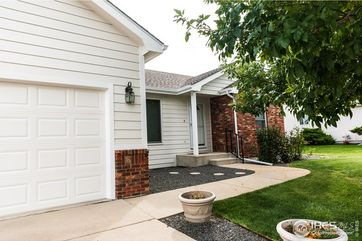 2880 42nd Avenue Greeley, CO 80634 - Image 1