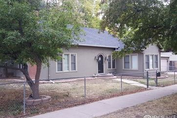 200 E Pitkin Street Fort Collins, CO 80524 - Image 1