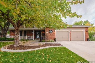 627 51st Avenue Greeley, CO 80634 - Image 1