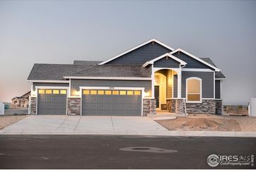 1899 Castle Hill Drive Windsor, CO 80550 - Image 1