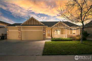 403 Prairie Clover Way Severance, CO 80550 - Image 1