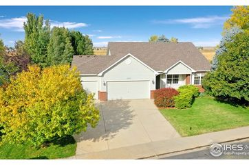 1260 Black Hawk Road Eaton, CO 80615 - Image 1