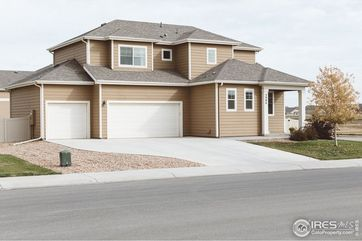 3984 Fig Tree Street Wellington, CO 80549 - Image 1