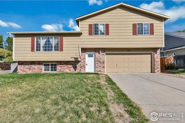 308 N 46th Avenue Greeley, CO 80634 - Image 1