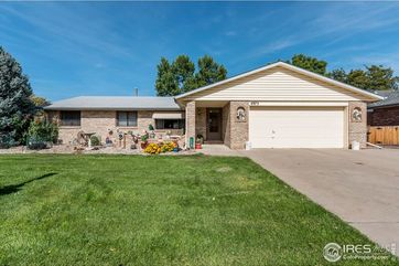 4975 N Franklin Avenue Loveland, CO 80538 - Image 1