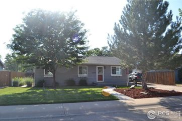 7849 1st Street Wellington, CO 80549 - Image 1