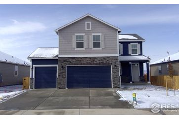 940 Camberly Drive Windsor, CO 80550 - Image 1
