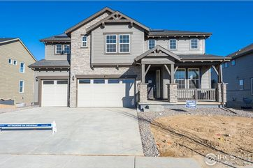 7128 Thunderview Drive Timnath, CO 80547 - Image 1