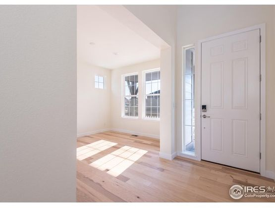 7128 Thunderview Drive - Photo 2