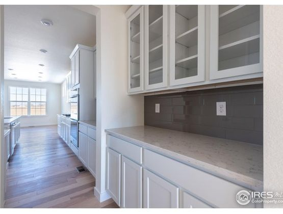 7128 Thunderview Drive - Photo 11