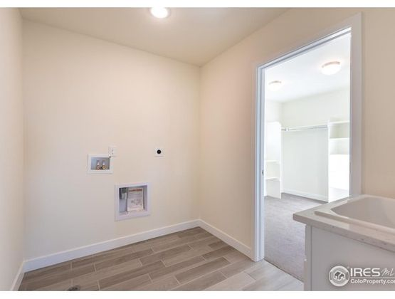 7128 Thunderview Drive - Photo 12
