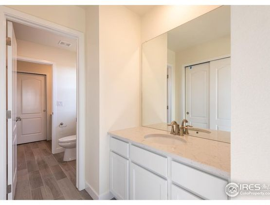 7128 Thunderview Drive - Photo 13