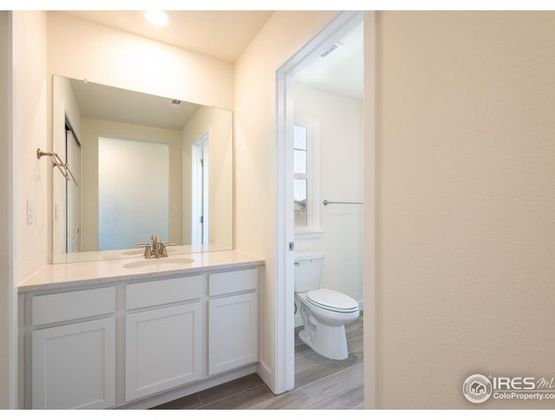 7128 Thunderview Drive - Photo 14