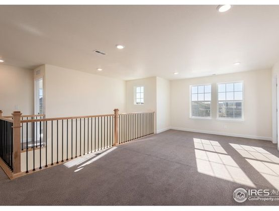 7128 Thunderview Drive - Photo 15