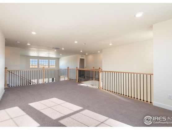 7128 Thunderview Drive - Photo 16